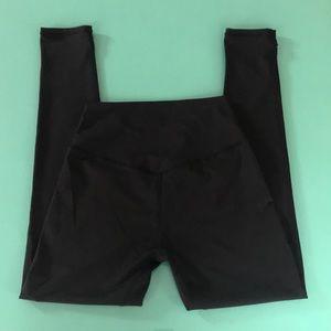 Brand New leggings with sexy stirrup feet
